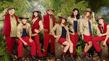 I'm A Celebrity 2017 line-up confirmed: Jamie Lomas and Jennie McAlpine among stars