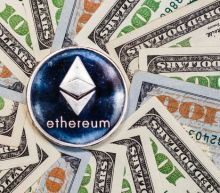 Now Is the Time to Build Beyond DeFi on Ethereum: Vitalik Buterin