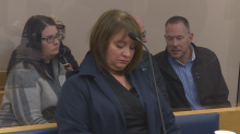 Contractor treated 'like an ATM,' judge says while sentencing woman to house arrest
