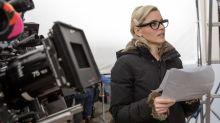 Elizabeth Banks still 'proud' of Charlie's Angels after 'flop' opening weekend