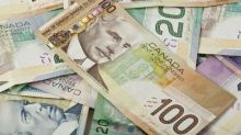 Timing the Exit in the USD/CAD Fierce March Higher