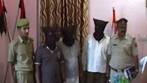 UP Police arrest two more bookies in spot fixing
