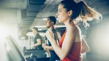 A guide to fitness for the totally unmotivated