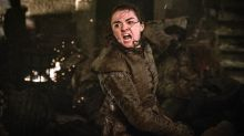 'Game Of Thrones' S8 EP 3 The Long Night recap: Who survived!?