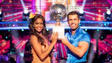 Strictly Come Dancing's Kelvin Fletcher Teases What's Next For Him After Winning The Show