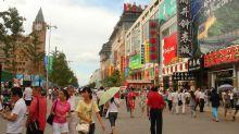 Buone notizie dalla Cina per il lusso. I titoli su cui puntare