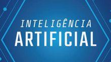 Inteligência artificial e o impacto nos empregos e profissões