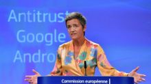 Las 5 mayores multas impuestas por Bruselas por abuso de posición dominante