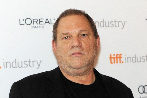 Read Caa S Response To Ny Times Story On Weinstein S