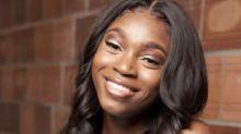 Optiv Names Omaha Senior Lauren Harris Recipient of $40,000 Scholarship