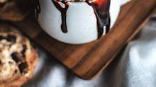 Take Your Hot Chocolate From Good to Great With These Spiked Hot Cocoa Recipes