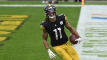 Early Week 6 Fantasy Football Waiver Wire Pickups