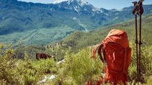 Why Shares of Vista Outdoor Are Plunging Today