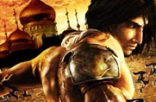 Prince of Persia film to feature Parkour, says early script review