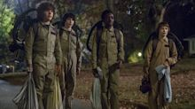 Your TV To-Do List: 'Stranger Things' returns