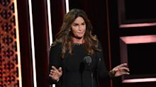 Caitlyn Jenner breaks down in tears as Kendall FaceTimes her