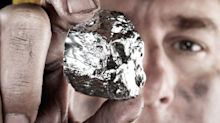 Here's Why We're Not Too Worried About IMPACT Silver's (CVE:IPT) Cash Burn Situation