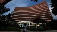Macau police hunt VIP dealer after $6 million theft from Wynn