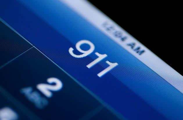Washington, DC's 911 dispatch system beset by delays and malfunctions