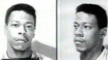 Convicted Murderer Lester Eubanks Has Been on the Run for Almost 50 Years