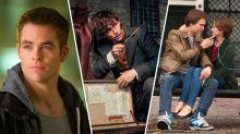 The best films to watch on UK TV today: Sunday, 3 January, 2021