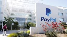 ISIS Used eBay And PayPal To Send Funds To US Operative