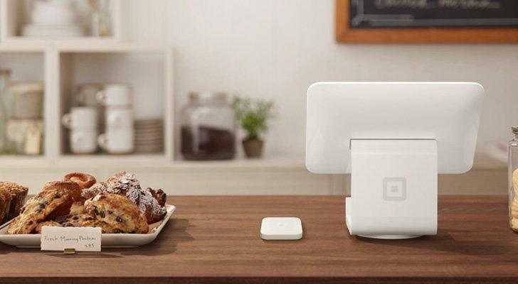 As Square Stock Grows, It's Changing the Game