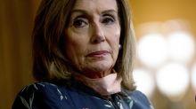 Senate Democrats seek aid for Black Americans in virus bill
