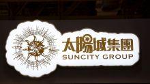 Macau junket Suncity gives rare details VIP finances in rebuttal of online criticism