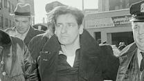 Breakthrough in Boston Strangler case?
