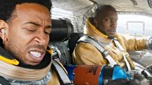 'Fast and Furious' goes to space in 'F9' – and that might not even be the craziest thing that happens in new sequel