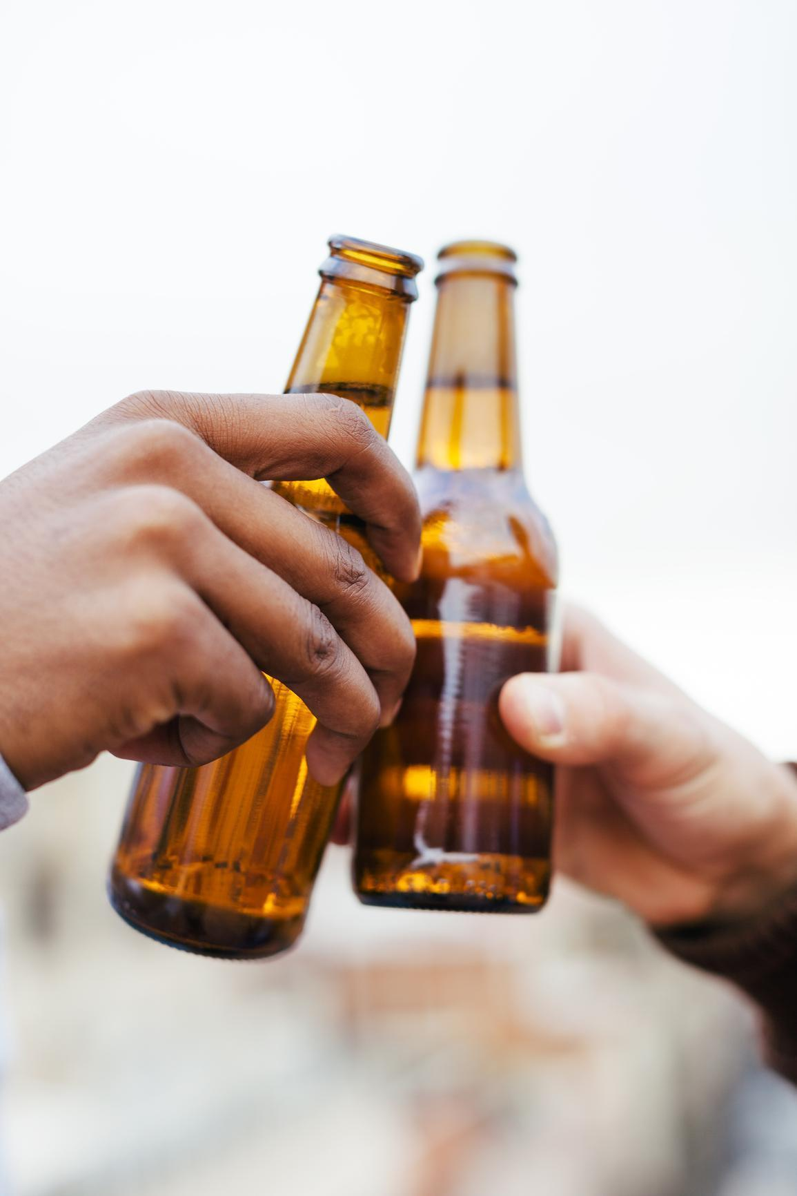 13 Genius Ways to Open a Beer Without a Bottle Opener