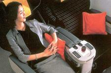 No more mile high club for Japanese gamers
