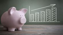 Want growth and dividends? Try these 2 shares