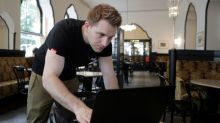 Austrian data privacy activist takes aim at 'forced consent'