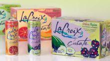 3 Things the LaCroix CEO Wants All the Haters to Know