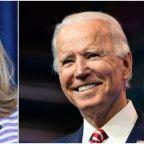 Twitter Users Mock GSA Boss Emily Murphy's Letter To Joe Biden