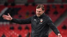 Liverpool vs Southampton confirmed line-ups: Team news ahead of the Premier League fixture tonight