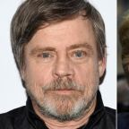 Mark Hamill Digs Up Old Donald Trump 'Incompetence' Tweet, Uses It Against Him