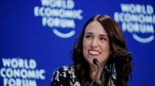 New Zealand to target online giants with digital tax