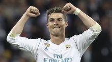 Dois Minutos com Nicola - Cristiano Ronaldo é a maior 'pechincha' do futebol