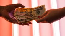How To Help Someone Financially Without Being Rude (Or Ruining The Friendship)