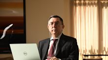 Candidato da oposição fica em 1º em lista para escolha do novo chefe do Ministério Público de SP