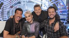 'American Idol' revival on ABC sets March premiere date