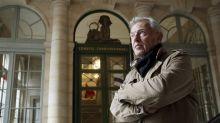 Affaire Fesch: le Conseil constitutionnel refuse la possibilité d'une réhabilitation des condamnés à mort