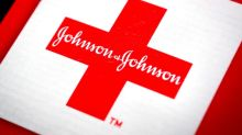 Johnson & Johnson sees promising COVID-19 vaccine results after testing on monkeys