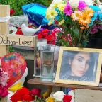 Marlen Ochoa-Lopez: Police not alerted to early clues in case of murdered teenager who 'had baby cut from womb'
