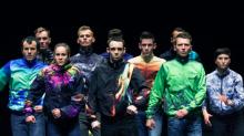 Sadler's Wells Sampled, review: Dance selection box highlights range of the London venue's work