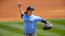 Priority fantasy baseball pickups: Logan Gilbert, come on down