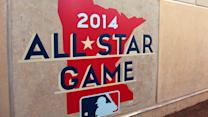 10 Degrees in 60 - All Star predictions for tradition's sake